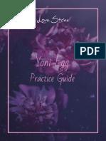 Yoni-Egg-Practice-Guide-Ebook.pdf