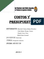 informme proceso presu`puestario.docx