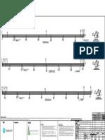 Purlin PU-1, PU-2 & PU-3_R02.pdf