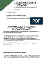 ANÁLISIS-DE-LOS-MÉTODOS-DE-LIXIVIACIÓN-W.pptx