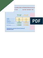 Potencia Oleohidráulica y Sus Relaciones1
