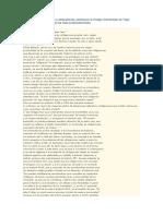 obligaciones propter rem o ambulatorias.docx
