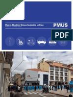 ciudades sostenibles en puno.pdf