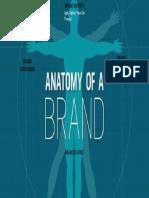 Brand Anatomy.pptx