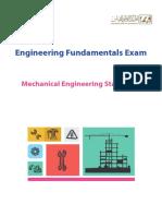 Mechanical Eng Standards