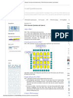 VLSI Design Overview and Questionnaires_ FPGA Interview Questions and Answers.pdf