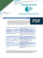 REDORQUESTAS_PreguntasFrecuentes_20180523.pdf