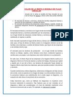 DIAGRAMA CIRCULAR DE LA RENTA O MODELO DE FLUJO CIRCULAR.docx