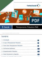 PLANEJAMENTO TRIBUTÁRIO AO ALCANCE DE TODOS.pdf