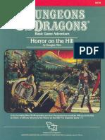 B5-D&D-Adventure-(01-03)-Horror on the Hill-(OCR).pdf