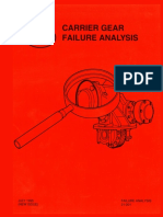 Mack-Differential-Failure-Analysis-21-201-1995.pdf