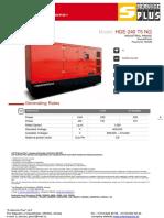 HIMOINSA HGE 240 T5 NG SP.pdf