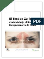 Manual_del_Test_de_Zulliger_Exner (2).pdf