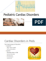 Pediatric_Cardiac_Disorders.ppt