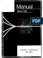 Manual Fig Comp Rey