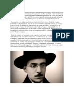 poesia completa de Fernando Pessoa