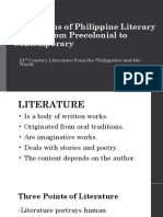 4.-Dimensions-of-Philippine-Literary-History-from-Precolonial-to-Contemporary-Notes.pptx