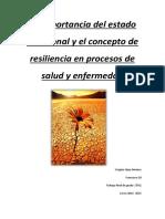 RESILENCIA Y EMOCIONES.pdf