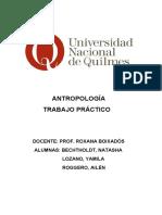 Antropolgia.pdf