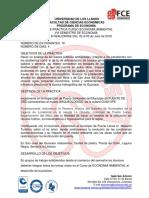 1. Guia de Practica GUAVIARE.dx