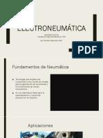 Diapos Clase Electroneumática