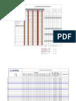 Cronograma capacitacion mensual JUlIO.xls