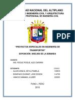 EXPO-AEROPUERTOS-FINAL_GRUPO 2.docx