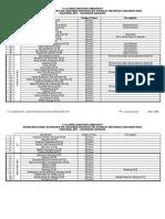 Automotive Servicing CG.pdf