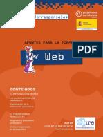 Apuntes para la formacion web.pdf