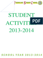 Medical Technology Co-curricular Activities.pdf