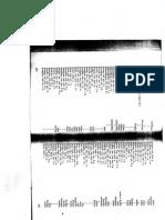 AFIP05.PDF