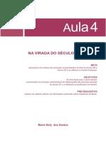 Historiografia Brasileira - na virada do século XIX para o século XX.pdf