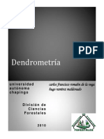 dendrometria.pdf