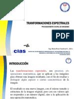2.-tranformaciones_espectrales2017