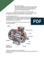 Qué es un motor eléctrico y cómo funciona.docx