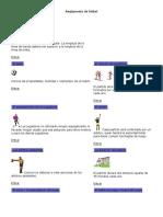 Fútbol.docx Reglamento