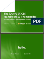 25880528 the jQuery UI CSS Framework The Me Roller