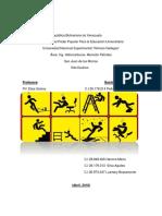clasificacion de resgos laborales.docx