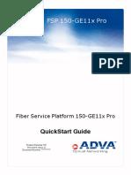 Manual-FSP150-GE114PRO-FAM (1).pdf