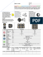 VISION-SMART PERFORMANCE M SERIES Series Data Sheet 2019.pdf