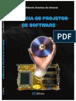 Gerencia de Projetos de Software (Ieditora)
