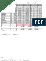 LEGGER IX.D GENAP 2018-2019.xlsx