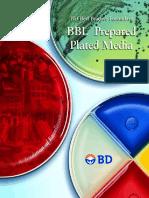 DS_PM_BBL-Prepared-Plated-Media_BR_EN.pdf