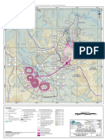 Mapa_9.5.1_Plano_de_Componentes_Aprobados_EIA.pdf
