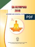 YOGA_Scheme_2018.pdf