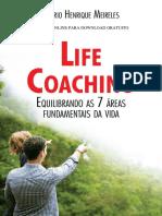 Ebook Life Coaching