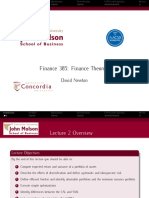 Comm385-Lecture-2-DNewton.pdf