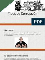Tipos de Corrupción.pptx