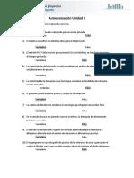 Autoevaluacion U1 GFEP.docx