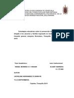 jackeline hernandez.pdf